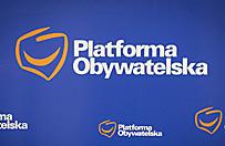 Huskowski, Kami�ski i Protasiewicz wykluczeni z Platformy Obywatelskiej
