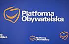Platforma Obywatelska prezentuje kandydat�w do Parlamentu Europejskiego