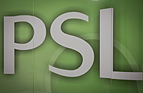Wybory prezesa PSL. Nieoficjalnie: wiemy, kto b�dzie rywalem W�adys�awa Kosiniaka-Kamysza