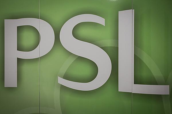 PSL: wst�pni kandydaci do Parlamentu Europejskiego m.in. Piechoci�ski, Kosiniak-Kamysz, Pawlak