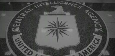 Największe Wpadki CIA cz. 1