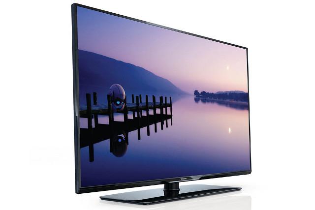 telewizor z Bideronki Philips 39PFL3088H/12