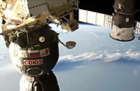 Międzynarodowa Stacja Kosmiczna potrzebuje remontu