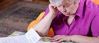 Jak wzrosną emerytury w 2015 roku