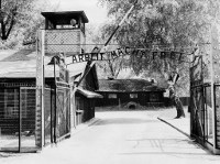 Zmar�a najstarsza osoba, kt�ra prze�y�a Holocaust