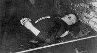 Pami�tnik Rosenberga przekazany Muzeum ...