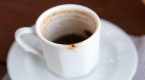 Co można zrobić z fusami po kawie?