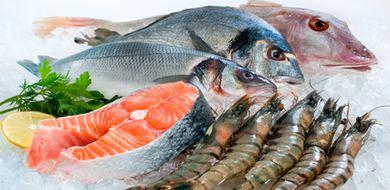 Jaką rybę kupić na święta?