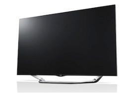 10 najlepszych telewizor�w