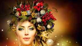 Pogańskie korzenie Bożego Narodzenia