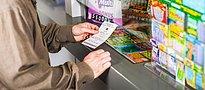 Kumulacja w Lotto wciąż rośnie. Czy padnie rekord?