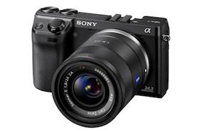 10 najlepszych aparatów DSLR, Mikro 4/3 i innych