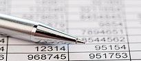 Najlepsza forma opodatkowania 2014: skala podatkowa korzystna dla przedsiębiorcy z rodziną