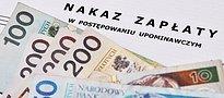 Coraz więcej Polaków w rejestrach dłużników