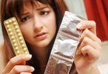 Antykoncepcja: co na pewno nie zadziała?