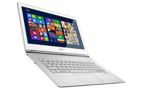 10 najlepszych laptop�w