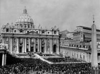 To był prawdziwy festiwal nienawiści wobec Kościoła