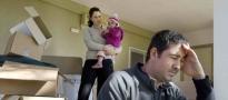 Ważna inicjatywa ws. opodatkowania rodzin zastępczych