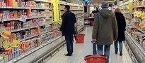 Polacy sięgają po naturalne produkty