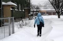 Prze�omowa prognoza d�ugoterminowa - idzie zima, ale...