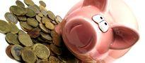 Banki dają zarabiać dzieciom więcej niż dorosłym