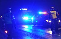 Postrzelony przez policj� w Nysie 22-latek wci�� w ci�kim stanie