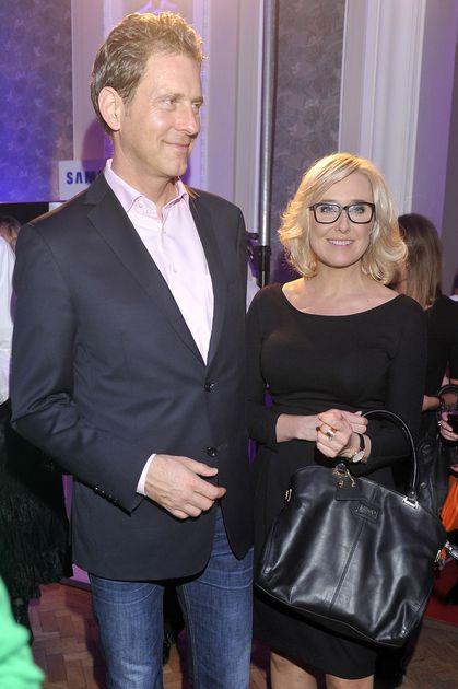 Agata M�ynarska, Przemys�aw Schmidt