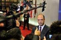 Włochy: centroprawica grozi wyjściem z koalicji w dyskusji na tle praw gejów