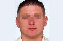 �miertelnie potr�ci� 13-latka. Mariusz N. us�yszy dzi� wyrok?