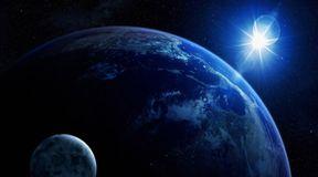 Ile warte są planety?