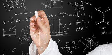 Matematyk z Kazachstanu rozwiązał jeden z ...