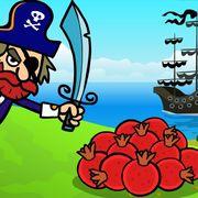 Pacnij pirata