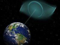 Agencja FARS: Obama jest narzędziem w rękach kosmitów, którzy chcą przejąć władzę nad światem