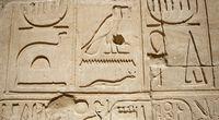 Archeolodzy odkryli nowego faraona