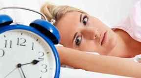 Jak działa wewnętrzny budzik?
