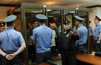 Temida na politycznej szali w Rosji. Jak Kreml pozbywa się niewygodnych osób