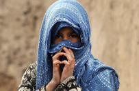 Alarmujący raport dotyczący dziewczynek poniżej 15 roku życia