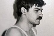 Ujawniamy akta sprawy Trynkiewicza