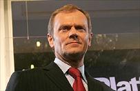 Aleksander Smolar: zachowanie Polski w sprawie Ukrainy ogromnym sukcesem