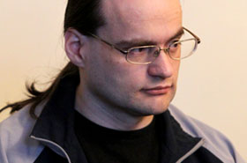 Szokuj�ce zab�jstwo 10-latka. Piotr Trojak skazany