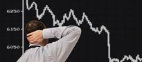 Rząd zajmie się spekulacjami na giełdzie