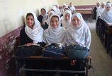 Afganistan: nauka w cieniu konfliktu