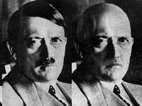 Hitler po wojnie uciekł do Ameryki Południowej? To ma być dowód!