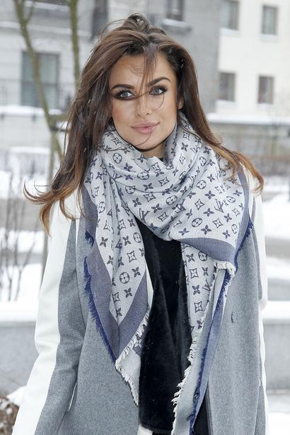 Natalia Siwiec - styl, moda, plotki, zdjęcia, ciuchy