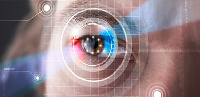 Unikalny system biometryczny naukowców z ...