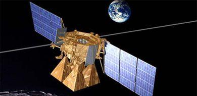 Rosjanie chcą zbudować największą rakietę