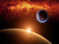 Znaleziono sensacyjny dowód na istnienie życia na Marsie. NASA postanowiła go ukryć?