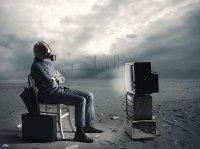 III wojna światowa, epidemie i kryzys - to wszystko nas czeka w tym roku. A Ty w to wierzysz?