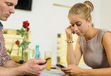 Randka z internetu - na co uważać