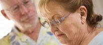 Nie unikniemy katastrofy emerytalnej. Polsce grozi bankructwo